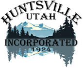 Huntsville Town Utah - A Place to Call Home...